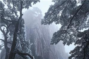6 Most Beautiful Mountains in China