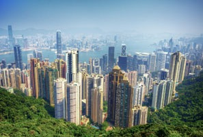 Top 30 Things to Do in Hong Kong