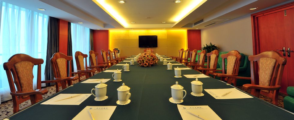 angel-meeting-room