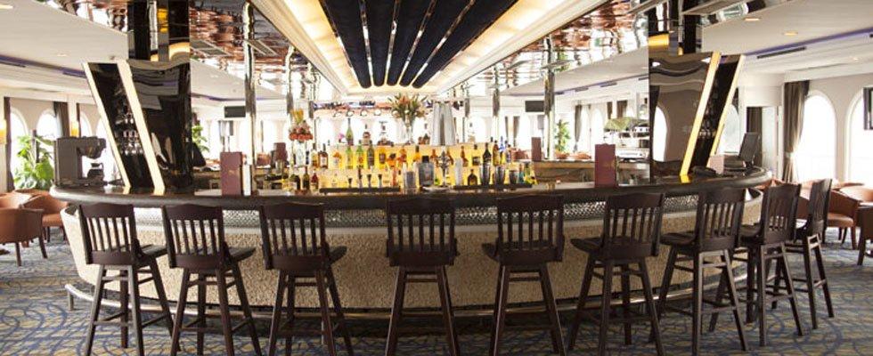 Victoria Anna Bar