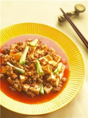 China regional cuisines chinese cooking styles from north for 8 chinese cuisines