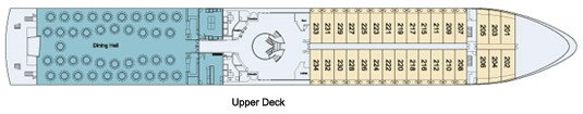 paragon-upper-deck