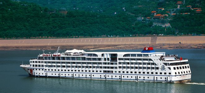 yangtze-gold-1-top