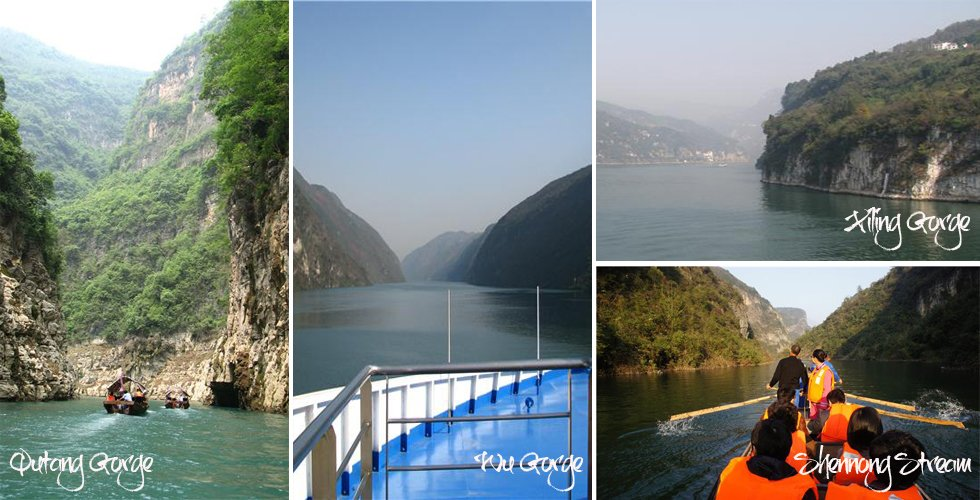 yangtze-river-cruise-scenery