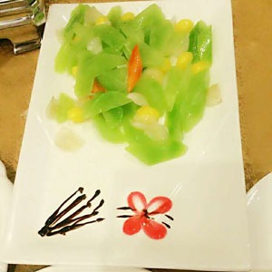 Guiyang Vegetarian Restaurants