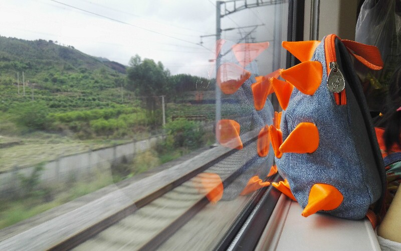 Zhuhai Travel Tips