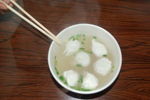10 Popular Foods You Should Try in Xiamen
