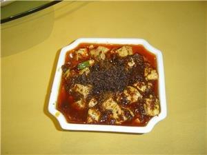 /张彬(zhangb)/九寨沟,陈麻婆豆腐.JPG