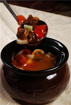 nanyuan sister restaurant
