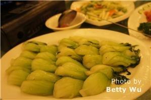 fulongxuan restaurant