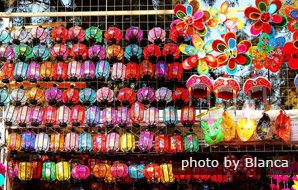 temple fair
