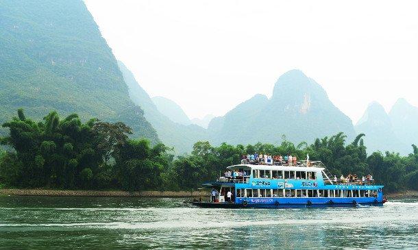 li-river-cruise