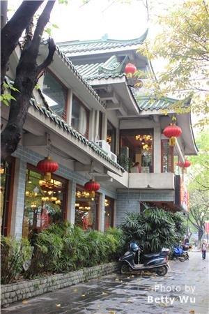 jinlongzhai