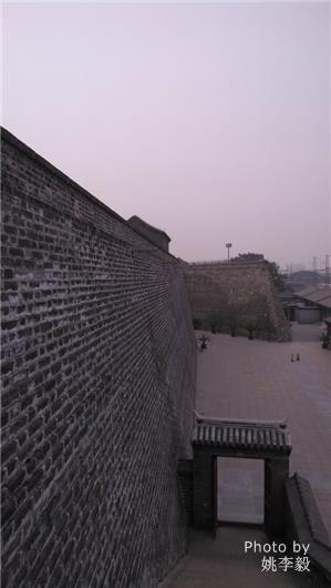 mingchengqiang