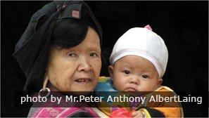 China Baby boom 2016