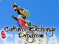 culturlal-exchange-150