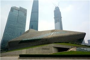 Top Things to do in Guangzhou, Best Guangzhou Attractions