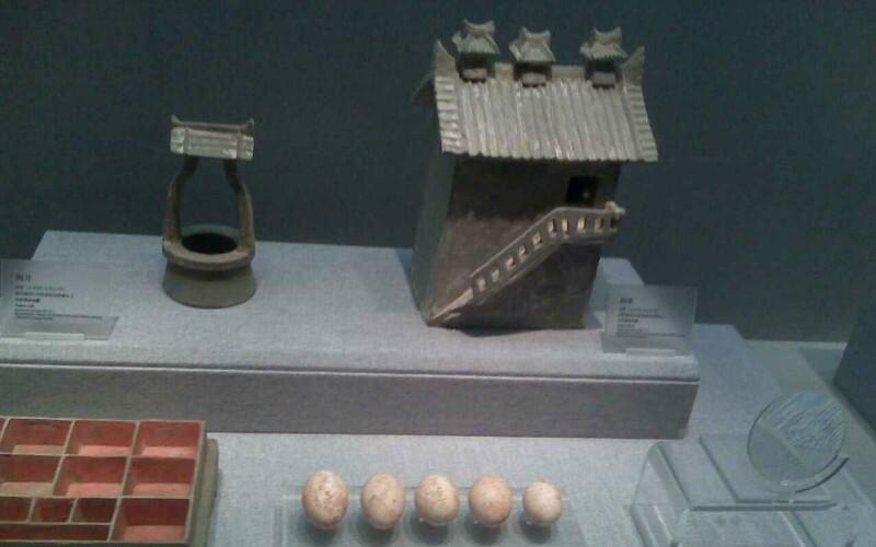 Luoyang Museum