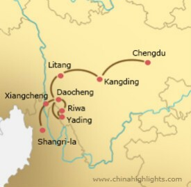 map-cht-cx-gp-01