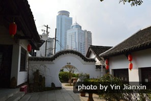 Visit Guiyang with us!