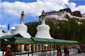 What to Pack for a Tibet Tour