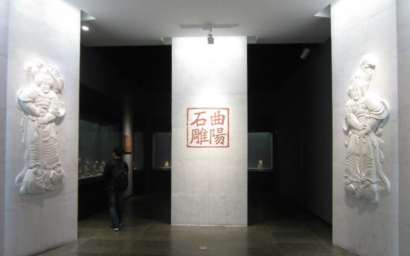 Shijiazhuang Maps