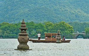 Visit Hangzhou with us