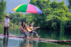 Guilin Tour Planner — Everything You Need to Know to Plan a Guilin Tour