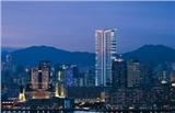 Hyatt Regency Hong Kong (tsim Sha Tsui) - Hong Kong