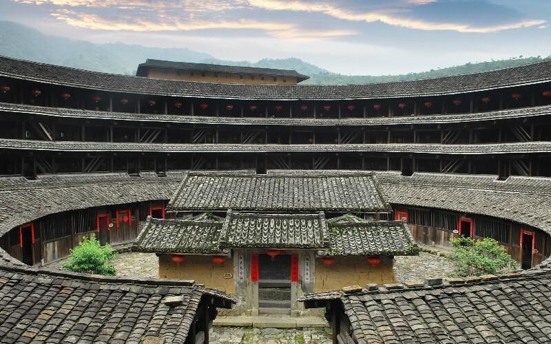 How to Plan a 5-Day Xiamen Tour