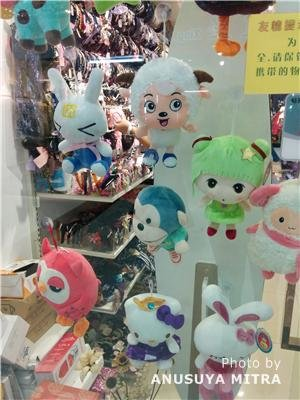 Chinese Gift Ideas for Children & What to Buy for Men in China u2014 Menu0027s Gift Ideas
