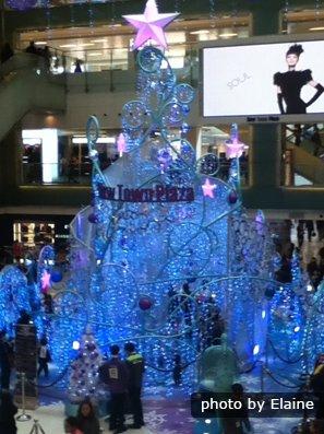 Christmas Village Display Ideas 2020 The Hong Kong Winter Festival, WinterFest 2019/2020