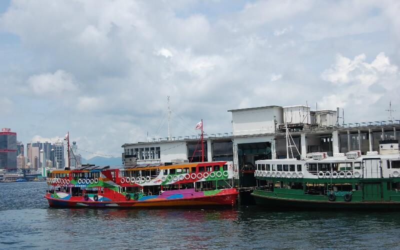 Yantai Transportation