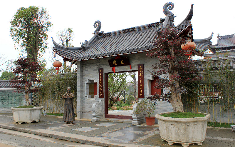 Nanning Weather - Best Time to Visit Nanning