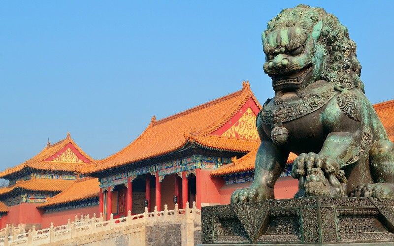 10 Amazing Facts About the Qing Dynasty