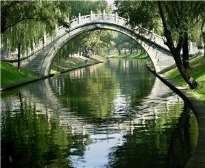 Honeymoon Destinations in China