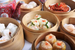 Cantonese Cuisine — The Most Popular Chinese Food Abroad