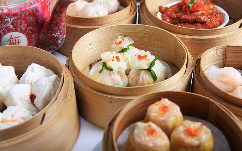 The Best 15 Must-Try Dim Sums in Guangzhou