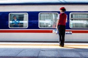 Explore China's 7 Most Scenic Train Journeys