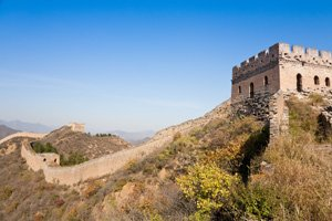 How to Visit the Great Wall of China - Insider Guide