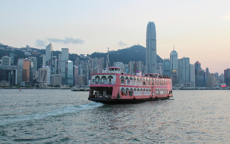11 Top Things to Do in Causeway Bay That Are Also Liked by Locals