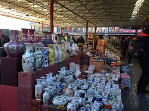 90c0b987822 Beijing Shopping: What and Where to Buy Souvenirs in Beijing