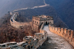 The Top 10 China Travel Destinations