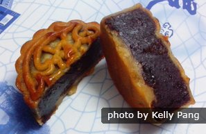 The Top 10 Mooncakes In China Delicious Chinese Flavors