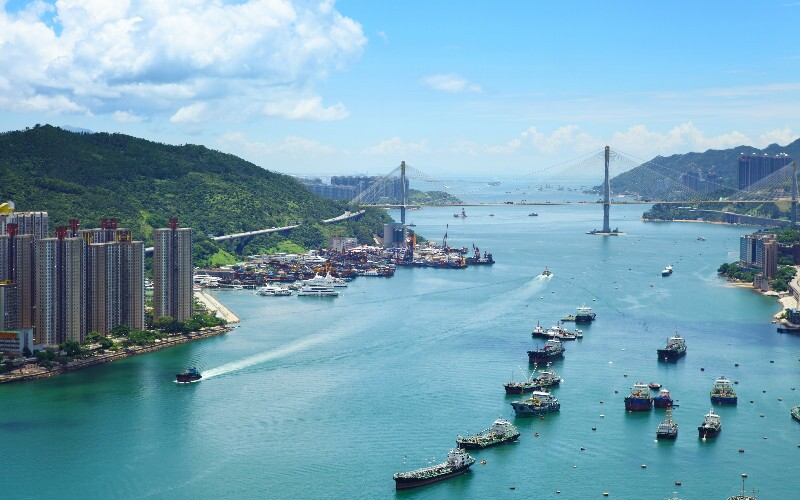 10 Facts Visitors Should Know about Hong Kong