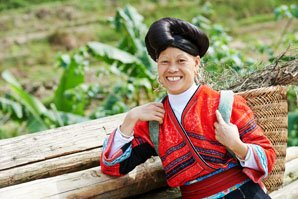 Yao people