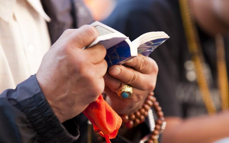How to get Tibet Permit (Tibet Visa)