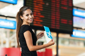 Beijing 72-Hour Visa-Free Travel