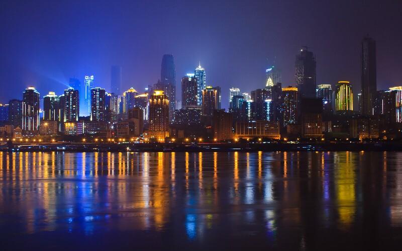 Chengdu vs Chongqing – Which City Should I Visit?