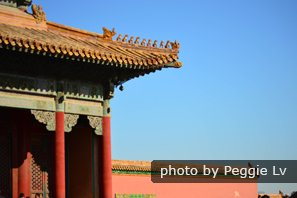 10 Facts to Help You Discover Chinese Architecture in 10 Minutes